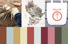 Fall Winter 2012 - 2013 Home Trend