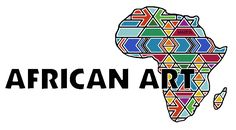 Africa - African Art Lesson Plans, Masks, Music, More!