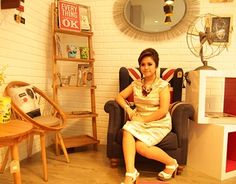 """Check out new work on my @Behance portfolio: """"Soft Launching Showroom Dokma Living"""" http://be.net/gallery/32405745/Soft-Launching-Showroom-Dokma-Living"""