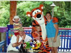 Disney World Toddler Planning Tips from Experts | Toddler Times