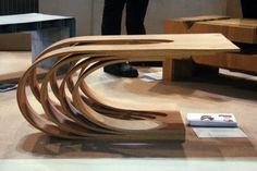 digital fabrication architecture screens - Google Search