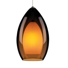 shop tech lighting fire grande linevoltage monopoint mini pendant at atg stores browse our mini pendant lights all with free shipping and best price browse mini pendant orange