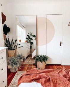 Room Ideas Bedroom, Bedroom Decor, Bedroom Wall Designs, Entryway Decor, Ideas De Closets, Aesthetic Room Decor, Cheap Home Decor, Home Decor Accessories, Home Decor Inspiration