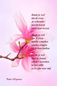 Gedichten Paula Hagenaars First Love, My Love, Eternal Love, Scripture Verses, Losing Me, Friendship Quotes, True Quotes, Quotes To Live By, Favorite Quotes