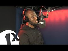 Fire in the Booth: Headie One (Part One) Charlie Sloth, Mp3 Song Download, Bbc Radio, Rapper, Fire, Songs, Youtube, Youtubers, Youtube Movies
