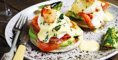 summer dinner under 500 calories portobello pizza Pizza Recipes, Gourmet Recipes, Dinner Recipes, Healthy Recipes, Healthy Meals, Vegetarian Recipes, Eggplant Pizzas, Baked Eggplant, Eggplant Recipes