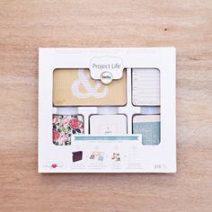 Open Book Core Kit