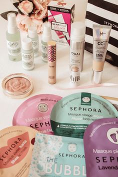 Exceptional beauty care hacks are available on our site. Have a look and you wont be sorry you did. Beauty Care, Beauty Skin, Beauty Hacks, Huda Beauty, Sephora, Charlotte Tilbury, Skin Tag Removal, Putting On Makeup, Skin Care
