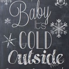 WEEKEND WEATHER REPORT: It's finally feeling like December outside! It's the perfect time to take a trip to your local Dy falls Outfitters and stock up on all of your cold weather needs. Happy Holiday shopping!