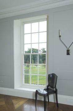 1000 Ideas About Sash Windows On Pinterest Timber