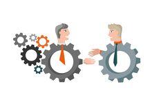 """Wichtig: Wenn man auf Unternehmenskultur matchen will (""""Cultural Fit""""), muss man diese messen und quantifizieren können! Aber wie kann man Unternehmenskultur messen?"""