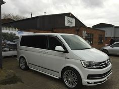 Read more about minivan Check the webpage for more. Looking at our website is time well spent. Volkswagen Transporter, Volkswagen Bus, Vw Camper, Campers, Caravelle T5, Vw T5 Campervan, Aston Martin Cars, Custom Vans, Top Cars