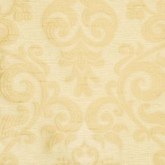 Lowest prices and free shipping on Trend fabric. Strictly 1st Quality. Search thousands of designer fabrics. Item TR-0704105. Sold by the yard.