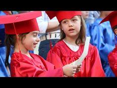 Consegna diplomi 2015 - YouTube