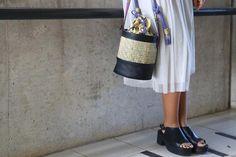 apoena bolsas artesanais slow fashion feitas de folha de butiá