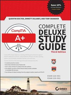 comptia linux+ guide to linux certification pdf books free ...