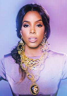 Kelly Rowland, kinda looks like Princess Jasmin Kelly Rowland Style, Miss Kelly, Destiny's Child, Flawless Face, Black Artists, Black Girls Rock, Celebs, Celebrities, Beautiful Black Women
