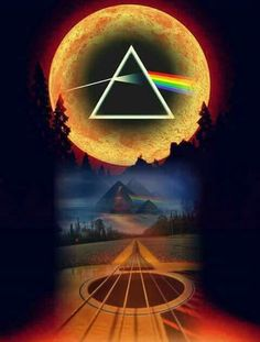 floyd side of the moon waters barrett floyd albums floyd the wall floyd songs floyd the dark side of the moon floyd echoes floyd animals floyd comfortably numb Pink Floyd Quotes, Pink Floyd Lyrics, Pink Floyd Artwork, Pink Floyd Poster, Imagenes Pink Floyd, Arte Pink Floyd, Pink Floyd Dark Side, Pochette Album, Pop Rock