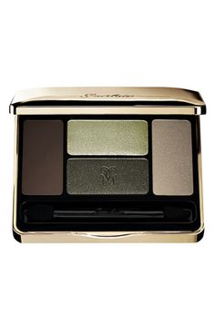 Guerlain 'Écrin 4 Couleurs' Eyeshadow Palette
