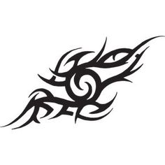 Tattoo PNG image - - section of information related to. Desktop Background Pictures, Light Background Images, Studio Background Images, Blur Background Photography, Photo Background Images, Arm Tattoos Color, Hd Tattoos, Tribal Tattoos, Picsart Background