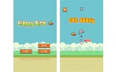 Flappy Bird has change into one of the vital in style cell video games. In our earlier posts we talked about about this insanely widespread new recreation – Flappy Bird. This is the irritating and really addictive recreation. It makes you wish to throw your telephone and smash it to bits! A very unconventional sport.