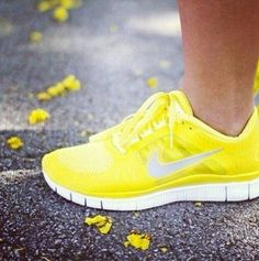 #Nike #Flyknit #Racer Pinterest: Maura A ? Join our Pinterest Fam: @SkinnyMeTea (130k ) ? nike elite socks KD VII Elite Nike Free* Womens Nike Shoes* not only fashion  but also amazing price $21* Get it now! Releasing: Nike KD VII CBS - EU Kicks: Sneaker Magazine Nike pants they look so awesome!!! Nike Air Huarache Sneaker ($120) ?  liked on Polyvore featuring shoes* sneakers* nike sneakers* lightweight shoes* synthetic shoes* nike shoes and laced up shoes Nike Zoom LeBron Soldier 9 LE Mens…