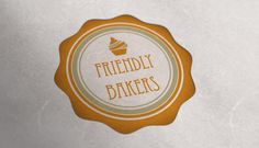 Friendly Bakers