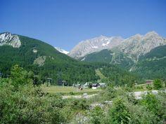 the views !! Mountains, Nature, Photos, Travel, Green Houses, Naturaleza, Pictures, Viajes, Destinations