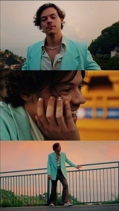 Shakira, Pretty People, Beautiful People, Harry 1d, One Direction Photos, Harry Styles Wallpaper, Harry Styles Pictures, Mr Style, Treat People With Kindness