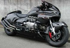 216 Best Bikes images in 2019 | Motorbikes, Custom bikes