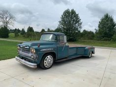 Dually Trucks, Chevrolet, Vehicles, Car, Automobile, Autos, Vehicle