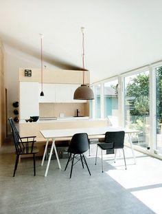 Low-Cost-House-in-Copenhagen-by-Sigurd-Larsen-Design-and-Architecture_dezeen_468_2.jpg (468×618)