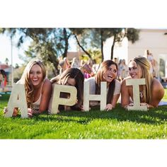 #ShareIG Lots of laughs. Lots of love #thisisthewayweliveΑΦ