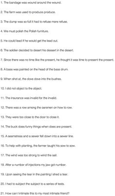 21 reasons why English is awesome for English speaking people. not so much the people who want to learn English.