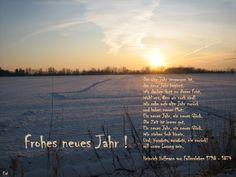 ...auf ein gutes und glückliches 2013