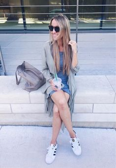 leeannebenjamin | LIKEtoKNOW.it / the perfect summer cozy outfit