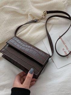 You searched for akolzol.com Fashion Handbags, Purses And Handbags, Brown Handbags, Cheap Handbags, Leather Purses, Pu Leather, Leather Handbags, Designer Crossbody Bags, Women's Handbags