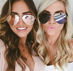 466b973c303 stare down sunglasses  showpo Girl With Sunglasses