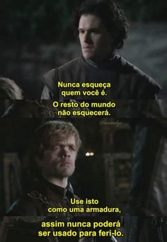 Game Of Thrones 1x01 - Winter Is Coming