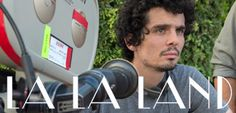 Interview: 'La La Land' Director Damien Chazelle on Making a Musical http://fuckdate.nu/2016/12/23/interview-la-la-land-director-damien-chazelle-on-making-a-musical/  «I wanted the movie to be a love letter to not just dreams, but to the kinds of dreams that society often mocks.» He's only 31 years old, but has already made two of my favorite movies. Damien Chazelle is the writer/director of Guy and Madeline on a Park Bench, Whiplash (from 2014) and this year's La La Land, an
