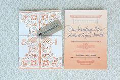 Ombre-Watercolor-Letterpress-Wedding-Invitations2