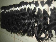 wholesale hair Thin Wavy Hair, Hair Stores, Wholesale Hair, Remy Hair, Ponytail Hairstyles, Hair Extensions, Weave Hair Extensions, Pigtail Hairstyle, Pigtail Hairstyles