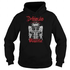 DEBIASIO Shirt - Design DEBIASIO own shirt with our online t shirt creator - Coupon 10% Off