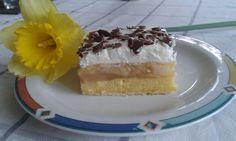 Jugoslawischer Apfelkuchen, ein sehr leckeres Rezept aus der Kategorie Kuchen. Bewertungen: 115. Durchschnitt: Ø 4,6.