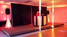 #DiscountLaminateFlooring Dance Floor Wedding, Wedding Reception, Discount Laminate Flooring, Atlanta Wedding, Banquet, Wedding Planner, Schedule, Home Decor, Marriage Reception