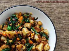 Potato Salad (2)