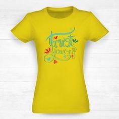 BEST QUALITY Upgrade Your Fashion To The Next Level Tees Tag a friend who would love this!#tshirt#tshirts#tshirtdesign#tshirtprinting#tshirtshop#vintagetshirt#customtshirts#tshirtprint#tshirtstore#tshirtslovers#tshirtdress#tshirtlife#tshirtlovers #tshirtonline#tshirtdesigns#tshirtart#tshirtstyle #tshirttime#cooltshirt#vintagetshirts#funnytshirt #graphictshirts#tshop#printedtshirt#tshirtoftheday #tshirtcustom#tshirtdesigner#tshirtsale#graphictshirt