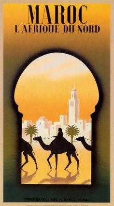 http://www.enjoyart.com/library/travel_tourism/africa/large/Maroc-L--Afrique-F587.jpg