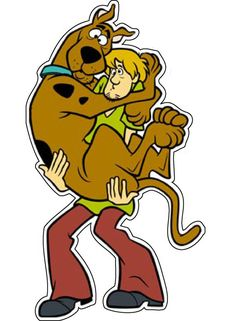 Scooby-Doo reboot could lead to a Hanna-Barbera Cinematic Universe 1970s Cartoons, Old School Cartoons, Classic Cartoons, Hanna Barbera, Cartoon Shows, Cartoon Characters, Reservoir Dogs, Shaggy And Scooby, Saturday Morning Cartoons