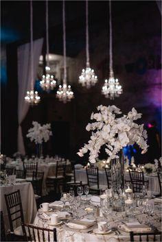 Aria_Minneapolis_Wedding_Venue_0422.jpg